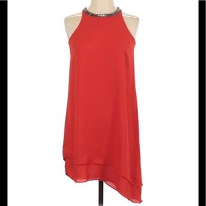 New with tags with small hole GB dress